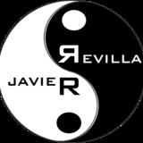 JAVIER REVILLA