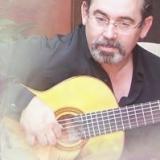 Armando Javier López