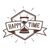 Happy Time Fotografía