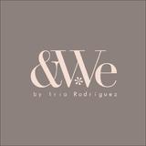 &We* by Iria Rodriguez