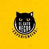 Gato Negro Experiencias