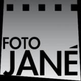 FOTO JANÉ