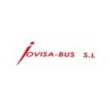 JOVISA BUS S.L.