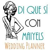 Di que Sí con Maiyels
