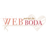 Web para tu boda