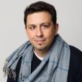 Oscar Parra Photographer