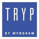 TRYP Barcelona Condal Mar