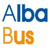 ALBABUS
