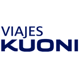 Kuoni Madrid