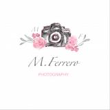 M.Ferrero