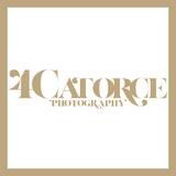 4catorce Photography