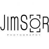 Jimsor