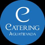 Catering Aguanevada