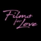 Films For Love