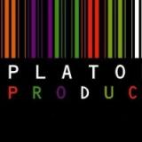 PlatóMusic Produccions