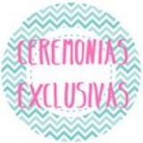 CEREMONIAS EXCLUSIVAS