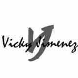 Vicky Jiménez - Atelier