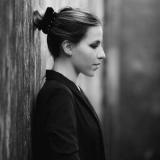 Elisabet Lustres