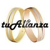 tuAlianza