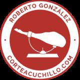 Roberto González Santalla