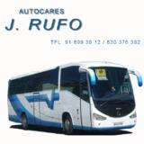 RUFO RODRIGO JULIAN