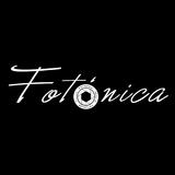 Fotónica