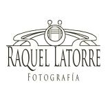 Raquel Latorre Fotografía