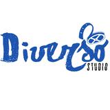 Diverso Studio
