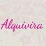 alkivira flamenkito de arte