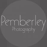 Pemberley Photography