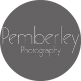 Pemberley Photography