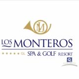Hotel Los Monteros - La Cabane