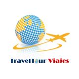 TravelTour Viajes