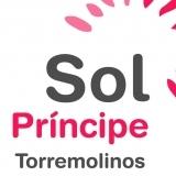 Sol Principe