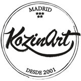 Kozinart Catering Madrid