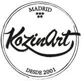 Kozinart Catering Madrid