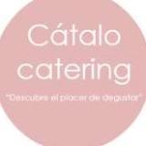 Cátalo Catering S.L.