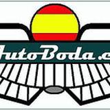 Autoboda Salamanca