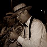 The Farataos Jazz Band