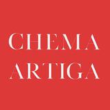 Chema Artiga Fotógrafo