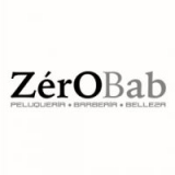 ZérO Beauty & BarberShop