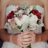 Balcones y Flores