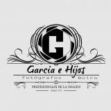 GARCIA e HIJOS - FOTOGRAFOS