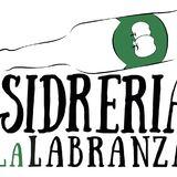 Sidrería La Labranza