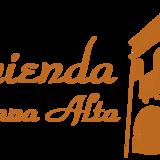 Hacienda La Ruana