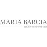 Maria Barcia boutique de ceremonia