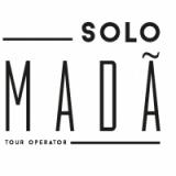 SOLOMADAGASCAR TOURS