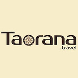 Taorana Travel