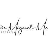 Jose Miguel Mena