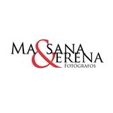 Serena&Massana Fotógrafos.